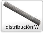 Distribución de Watios, Watt distribution