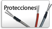 Protecciones, Protections